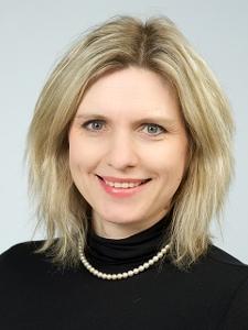 Anita Gaile